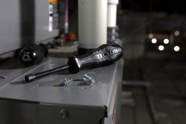 elektriker viborg - el-service